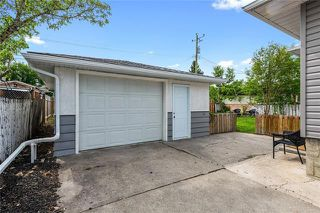 Photo 20: 5927 CENTRE Street NW in Calgary: Thorncliffe Detached for sale : MLS®# C4302907