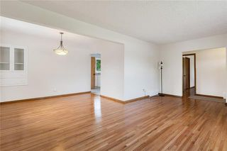 Photo 4: 5927 CENTRE Street NW in Calgary: Thorncliffe Detached for sale : MLS®# C4302907