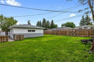 Photo 21: 5927 CENTRE Street NW in Calgary: Thorncliffe Detached for sale : MLS®# C4302907