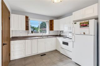 Photo 6: 5927 CENTRE Street NW in Calgary: Thorncliffe Detached for sale : MLS®# C4302907