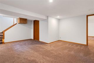 Photo 15: 5927 CENTRE Street NW in Calgary: Thorncliffe Detached for sale : MLS®# C4302907