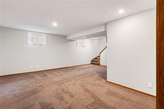 Photo 16: 5927 CENTRE Street NW in Calgary: Thorncliffe Detached for sale : MLS®# C4302907