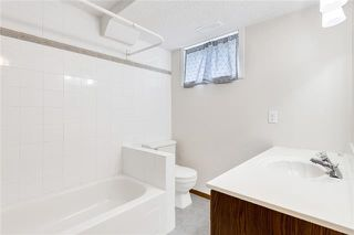 Photo 19: 5927 CENTRE Street NW in Calgary: Thorncliffe Detached for sale : MLS®# C4302907