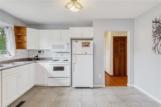 Photo 7: 5927 CENTRE Street NW in Calgary: Thorncliffe Detached for sale : MLS®# C4302907