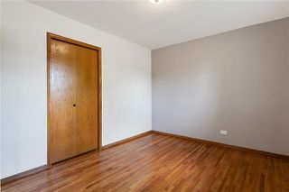 Photo 10: 5927 CENTRE Street NW in Calgary: Thorncliffe Detached for sale : MLS®# C4302907