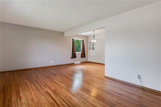 Photo 3: 5927 CENTRE Street NW in Calgary: Thorncliffe Detached for sale : MLS®# C4302907