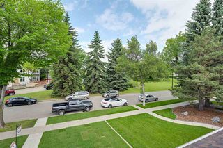 Photo 26: 9803 147 Street in Edmonton: Zone 10 House for sale : MLS®# E4204023