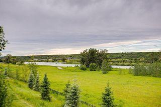 Photo 6: 14 Cranbrook Landing SE in Calgary: Cranston Semi Detached for sale : MLS®# A1009052