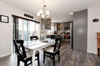 """Photo 6: 3252 KARLEY Crescent in Coquitlam: River Springs House for sale in """"HYDE PARK ESTATES"""" : MLS®# R2474303"""