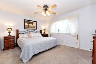"""Photo 9: 3252 KARLEY Crescent in Coquitlam: River Springs House for sale in """"HYDE PARK ESTATES"""" : MLS®# R2474303"""