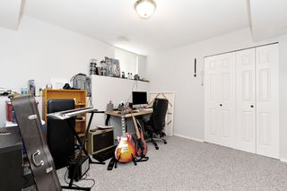 """Photo 18: 3252 KARLEY Crescent in Coquitlam: River Springs House for sale in """"HYDE PARK ESTATES"""" : MLS®# R2474303"""