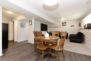 """Photo 16: 3252 KARLEY Crescent in Coquitlam: River Springs House for sale in """"HYDE PARK ESTATES"""" : MLS®# R2474303"""