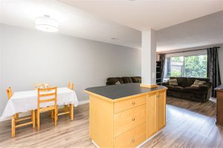 """Photo 8: 921 34909 OLD YALE Road in Abbotsford: Abbotsford East Townhouse for sale in """"THE GARDENS"""" : MLS®# R2473660"""