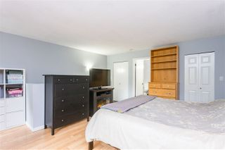 """Photo 16: 921 34909 OLD YALE Road in Abbotsford: Abbotsford East Townhouse for sale in """"THE GARDENS"""" : MLS®# R2473660"""