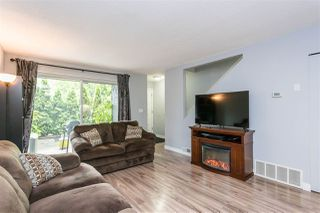 "Photo 10: 921 34909 OLD YALE Road in Abbotsford: Abbotsford East Townhouse for sale in ""THE GARDENS"" : MLS®# R2473660"