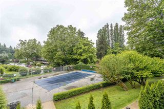 "Photo 21: 921 34909 OLD YALE Road in Abbotsford: Abbotsford East Townhouse for sale in ""THE GARDENS"" : MLS®# R2473660"