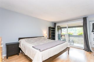 "Photo 14: 921 34909 OLD YALE Road in Abbotsford: Abbotsford East Townhouse for sale in ""THE GARDENS"" : MLS®# R2473660"