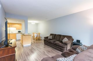 """Photo 11: 921 34909 OLD YALE Road in Abbotsford: Abbotsford East Townhouse for sale in """"THE GARDENS"""" : MLS®# R2473660"""