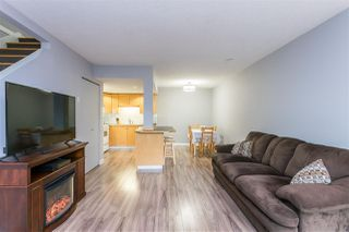 """Photo 12: 921 34909 OLD YALE Road in Abbotsford: Abbotsford East Townhouse for sale in """"THE GARDENS"""" : MLS®# R2473660"""