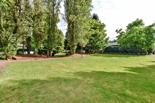 "Photo 26: 921 34909 OLD YALE Road in Abbotsford: Abbotsford East Townhouse for sale in ""THE GARDENS"" : MLS®# R2473660"