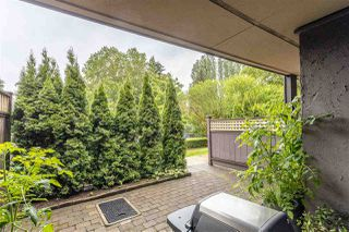 "Photo 24: 921 34909 OLD YALE Road in Abbotsford: Abbotsford East Townhouse for sale in ""THE GARDENS"" : MLS®# R2473660"
