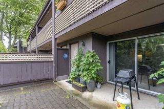 "Photo 23: 921 34909 OLD YALE Road in Abbotsford: Abbotsford East Townhouse for sale in ""THE GARDENS"" : MLS®# R2473660"