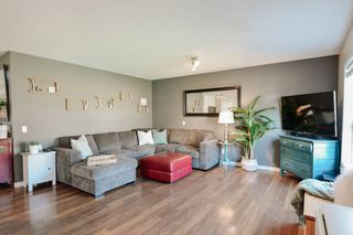 Photo 18: 68 NORRIS Crescent: St. Albert House for sale : MLS®# E4208317