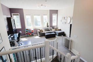Photo 21: 68 NORRIS Crescent: St. Albert House for sale : MLS®# E4208317