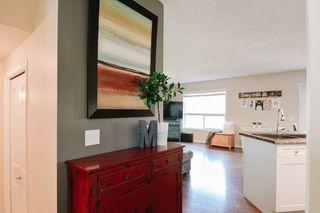 Photo 6: 68 NORRIS Crescent: St. Albert House for sale : MLS®# E4208317