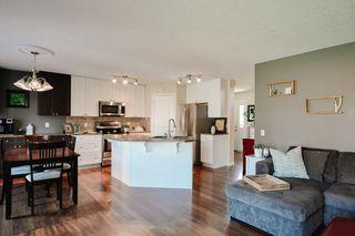 Photo 15: 68 NORRIS Crescent: St. Albert House for sale : MLS®# E4208317