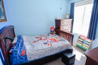 Photo 30: 68 NORRIS Crescent: St. Albert House for sale : MLS®# E4208317