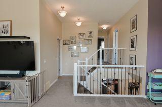 Photo 22: 68 NORRIS Crescent: St. Albert House for sale : MLS®# E4208317