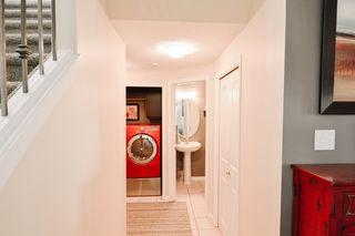Photo 5: 68 NORRIS Crescent: St. Albert House for sale : MLS®# E4208317