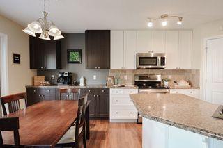 Photo 9: 68 NORRIS Crescent: St. Albert House for sale : MLS®# E4208317