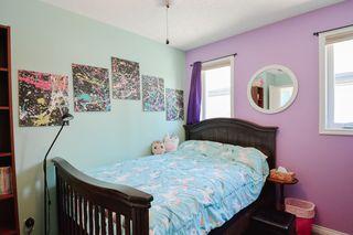 Photo 32: 68 NORRIS Crescent: St. Albert House for sale : MLS®# E4208317