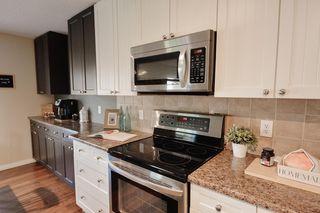 Photo 10: 68 NORRIS Crescent: St. Albert House for sale : MLS®# E4208317