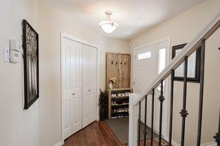 Photo 4: 68 NORRIS Crescent: St. Albert House for sale : MLS®# E4208317