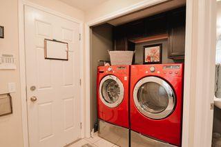 Photo 40: 68 NORRIS Crescent: St. Albert House for sale : MLS®# E4208317
