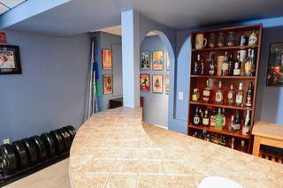 Photo 37: 68 NORRIS Crescent: St. Albert House for sale : MLS®# E4208317