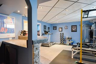 Photo 38: 68 NORRIS Crescent: St. Albert House for sale : MLS®# E4208317