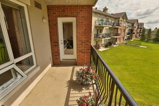 Photo 18: 218 6315 135 Avenue in Edmonton: Zone 02 Condo for sale : MLS®# E4210633