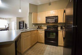 Photo 8: 218 6315 135 Avenue in Edmonton: Zone 02 Condo for sale : MLS®# E4210633