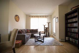 Photo 4: 218 6315 135 Avenue in Edmonton: Zone 02 Condo for sale : MLS®# E4210633