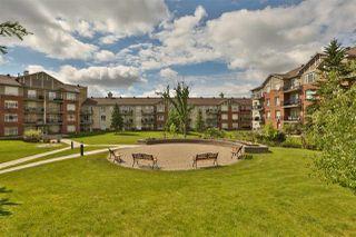 Photo 21: 218 6315 135 Avenue in Edmonton: Zone 02 Condo for sale : MLS®# E4210633