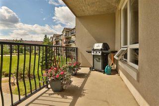 Photo 17: 218 6315 135 Avenue in Edmonton: Zone 02 Condo for sale : MLS®# E4210633