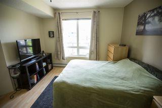 Photo 12: 218 6315 135 Avenue in Edmonton: Zone 02 Condo for sale : MLS®# E4210633