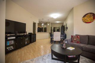 Photo 3: 218 6315 135 Avenue in Edmonton: Zone 02 Condo for sale : MLS®# E4210633