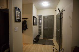 Photo 2: 218 6315 135 Avenue in Edmonton: Zone 02 Condo for sale : MLS®# E4210633