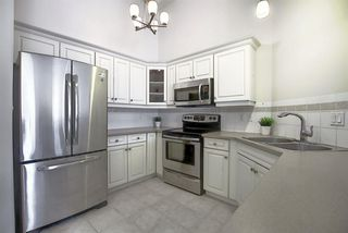 Photo 5: 503 2419 ERLTON Road SW in Calgary: Erlton Apartment for sale : MLS®# A1028425