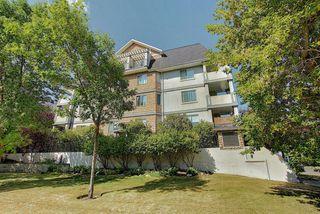 Main Photo: 503 2419 ERLTON Road SW in Calgary: Erlton Apartment for sale : MLS®# A1028425